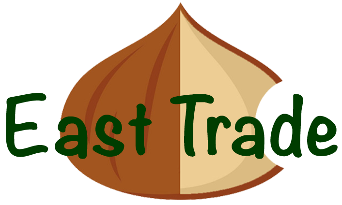 East Trade